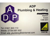 Plumber and/or Heating engineer wanted