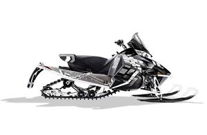 2017 arctic cat zr 9000 lxr lxr