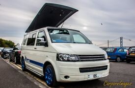 VW TRANSPORTER FOR SALE SWAP WHY
