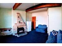 **2 Bed Fully Furnished House TO LET BD9**