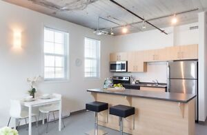 One Bedroom at 311 Alexander Avenue for Rent