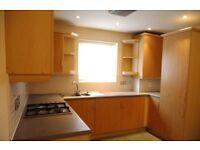 City Modern 3 Bedroom House & Parking £1350pcm Furnished