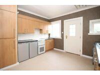 2 bedroom flat in Kennard Street, FALKIRK, FK2