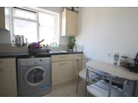 A BRIGHT AND SPACIOUS (TWO) 2 BED/BEDROOM FLAT - TURNPIKE LANE - N8