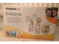 *Brand New* Medela Freestyle Electrical Breast Pump
