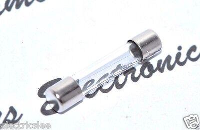 1Pcs   Bel 3Ag 300Ma  0 3A  250V 6 3X32mm Fast Blow Glass Fuse