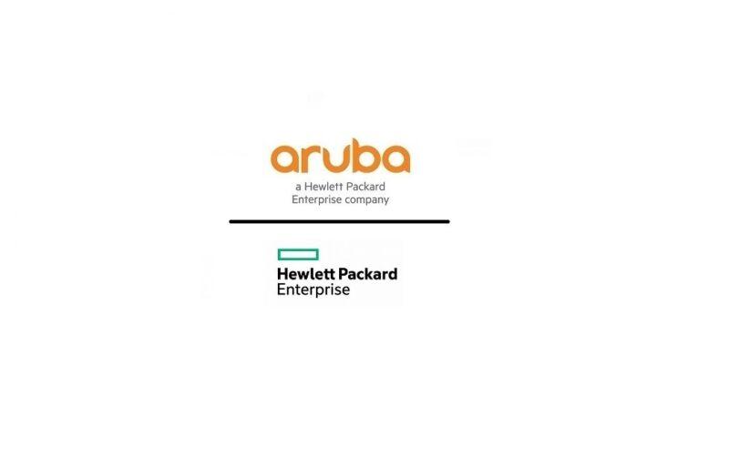 Aruba HPE PD-9001GR-AC 30W 802.3at PoE+ GB Ethernet Midspan Injector - JW629A