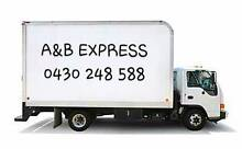 ★★★ No minimum hours & call out fee! Truck & Van O43O 248 588 ★★★ Sydney City Inner Sydney Preview