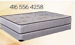 MATTRESS WAREHOUSE SALE MATTRESS SALE CALL 416 556 4258