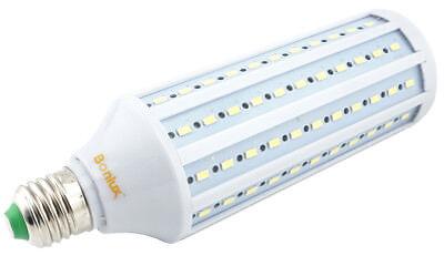 40W E27 LED Studio Light Bulb Daylight 5500K for Photograph Video Photo Lighting