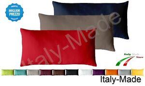 CUSCINO-ARREDO-RETTANGOLARE-40x60-CM-SFODERABILE-E-LAVABILE-MADE-IN-ITALY-2017