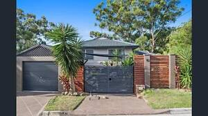 Self-contained studio flat available for rent in Tugun, QLD Tugun Gold Coast South Preview