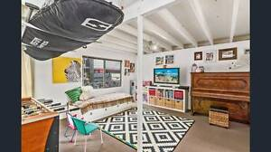 Self-contained granny flat available for rent in Tugun Tugun Gold Coast South Preview