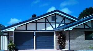 Northern Ridge Nice location Low set family home. Goonellabah Lismore Area Preview
