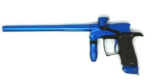 USED DANGEROUS POWER G5 BLUE / BLACK