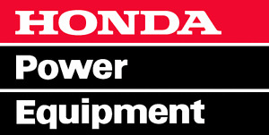 Ramsay's Cycle is open and has Honda Generators in stock!