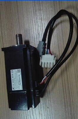 Used Fuji Servo Driver Gys401dc1-cb-zb5 With 60days Warranty