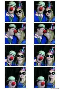 4321..Fotos ToGo - Photobooth Rentals with unlimited prints Kitchener / Waterloo Kitchener Area image 6