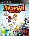 Rayman Origins | PlayStation 3 (PS3) | iDeal