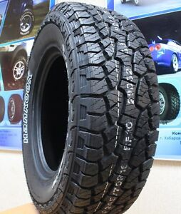 "P 275/60/20 Hankook Dynapro AT-M Mud Winter Tire 20"" Brand New MPI FINANCING AVAILABLE"