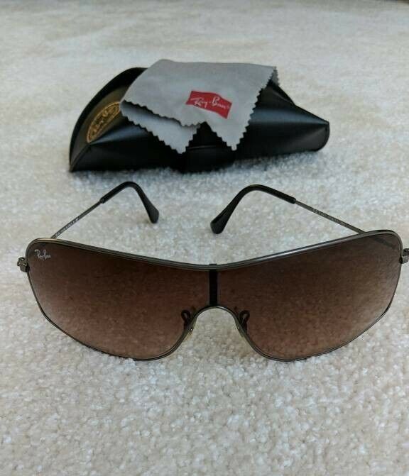 de20a1be4f98 Ray-Ban Sunglasses. North West London ...
