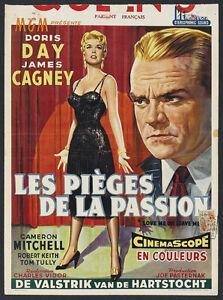 Love-Me-or-Leave-Me-1955-Doris-Day-James-Cagney-movie-poster-print-6