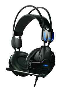 GAMING HEADSET FOR PC Belmont North Lake Macquarie Area Preview