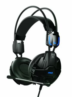 GAMING HEADSET Belmont North Lake Macquarie Area Preview