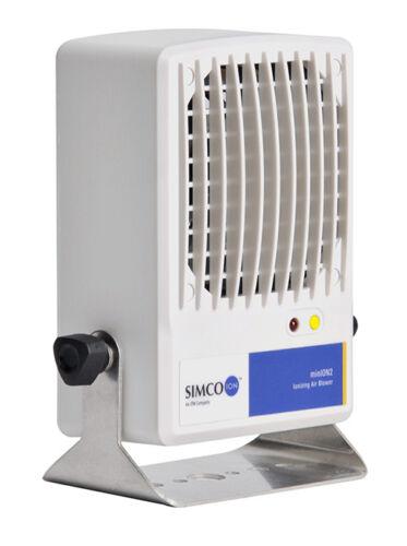 Simco minION2 Blower (4011424)
