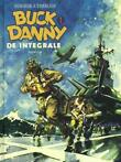 Buck Danny Integraal 1 - Hardcover (9789031437115)