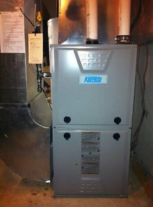 Affordable Heating, Cooling & HVAC Sales and Services Cambridge Kitchener Area image 4