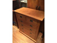 Chest of drawers , I have 2 sets of matching chest of drawers