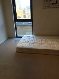 2 bedrooms 2nd floor apartment available now in Barking, IG11 , DSS Available