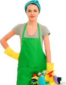 MOVE IN OUT DEEP CLEANING SERVICES