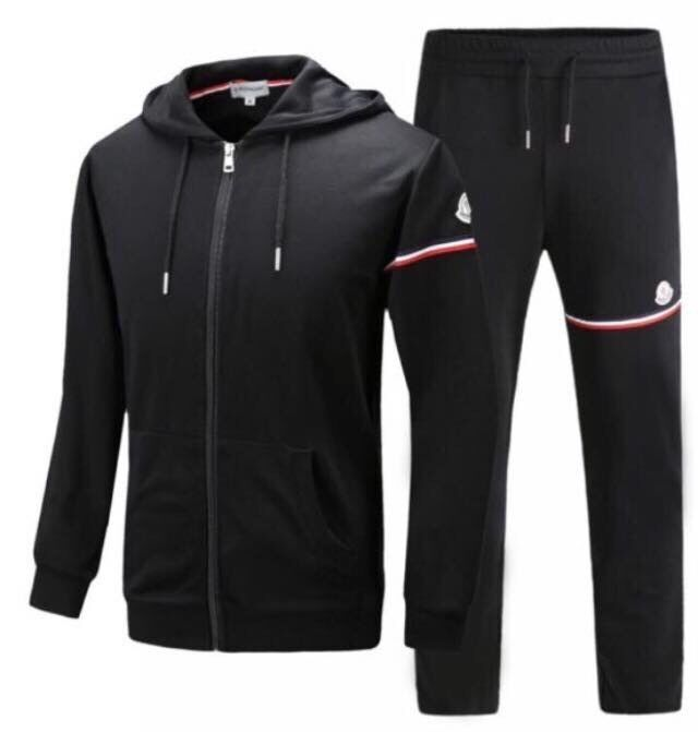moncler tracksuits
