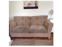 3 +2 seater sofas Modern