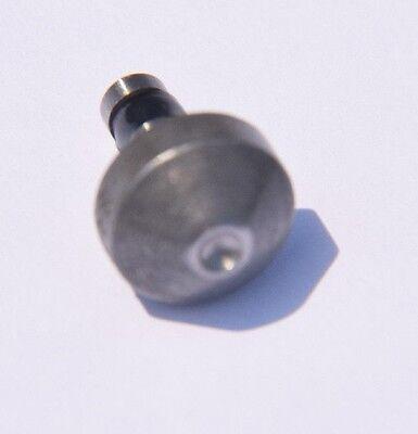 Rivet Squeezer Set Round Head An430 116 Rivet Size .187 Shank