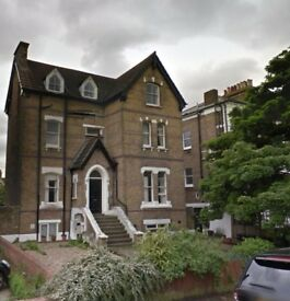 BEAUTIFUL 1 BED APARTMENT IN STREATHAM!!!