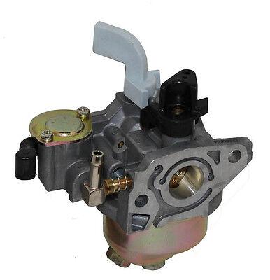 97Cc Carburetor  19 Mm Intake  For The Monster Moto Mm B80 80Cc Mini Bike