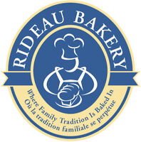 Bakery Sales Clerk - Full-time or Part-time