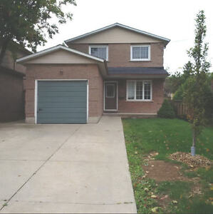 Beautiful West Mountain 4 Bdrm Home For Rent