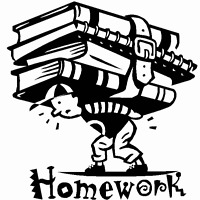 Help & Solve Assignments/Projects/Homework (for Waterloo)