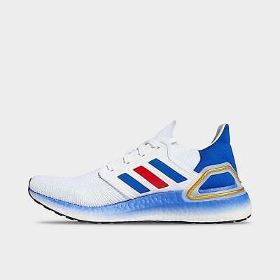 men s ultraboost 20 running shoes footwear