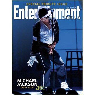 Michael Jackson Billie Jean Kostüm Set Hut,Jacke,T-shirt,Handschuh,usw... MJ006
