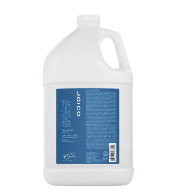 Joico Moisture Recovery Shampoo and Conditioner Gallon.