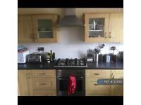 1 bedroom in Badger Close, Guildford , GU2