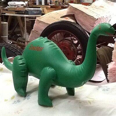 Dinosaur Blow Up (Sinclair Dino Blow-up Dinosaur -)