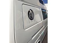 VW t4 LWB 2.4 diesel ready to drive away