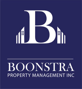 Boonstra Property Management