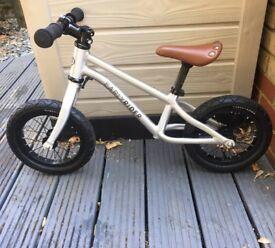 Early Rider Balance Bike 14'
